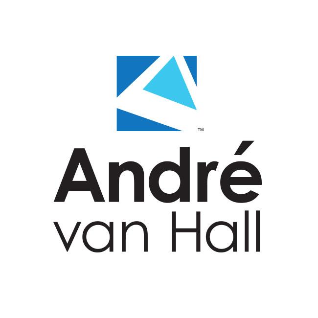 André van Hall