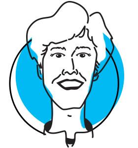 Lauren Klopfenstein