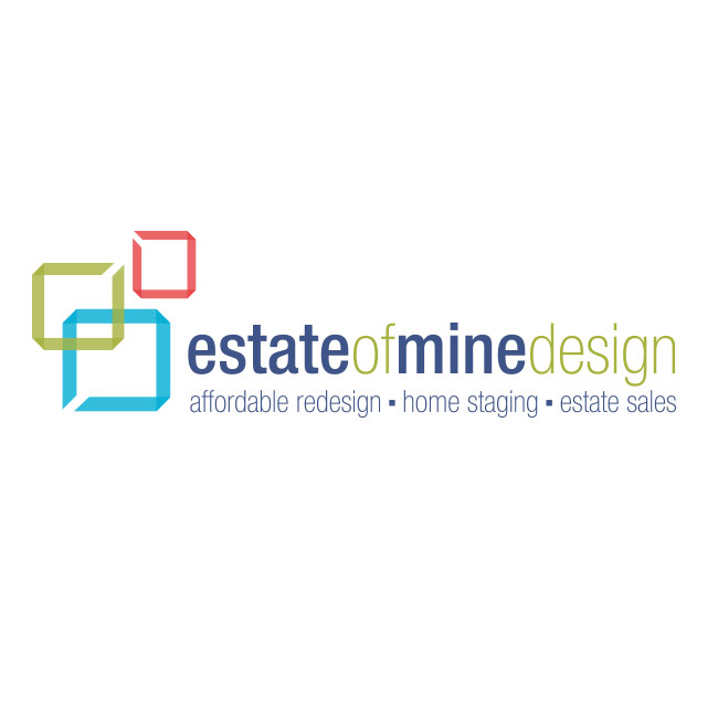 Estate of Mine Design