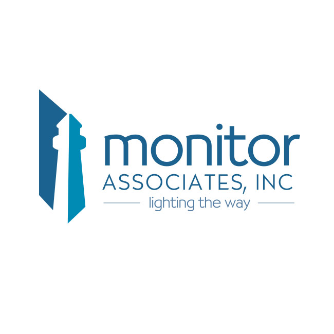 Monitor Associates