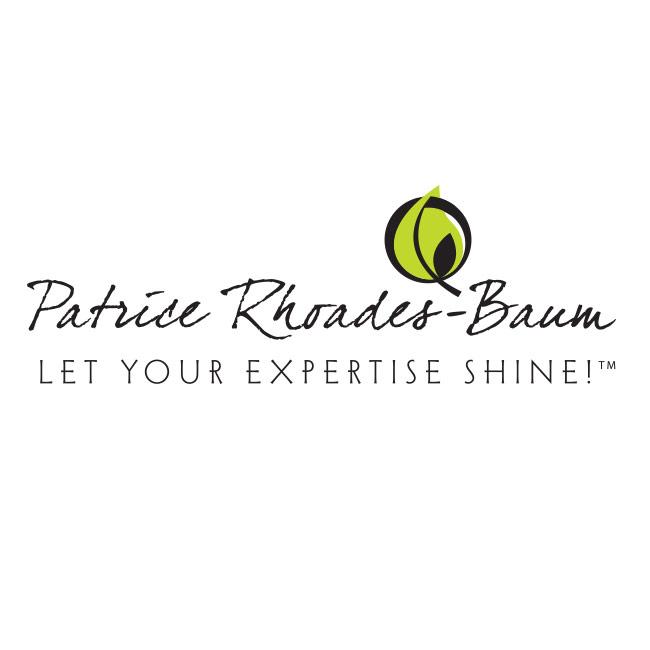 Patrice Rhoades-Baum