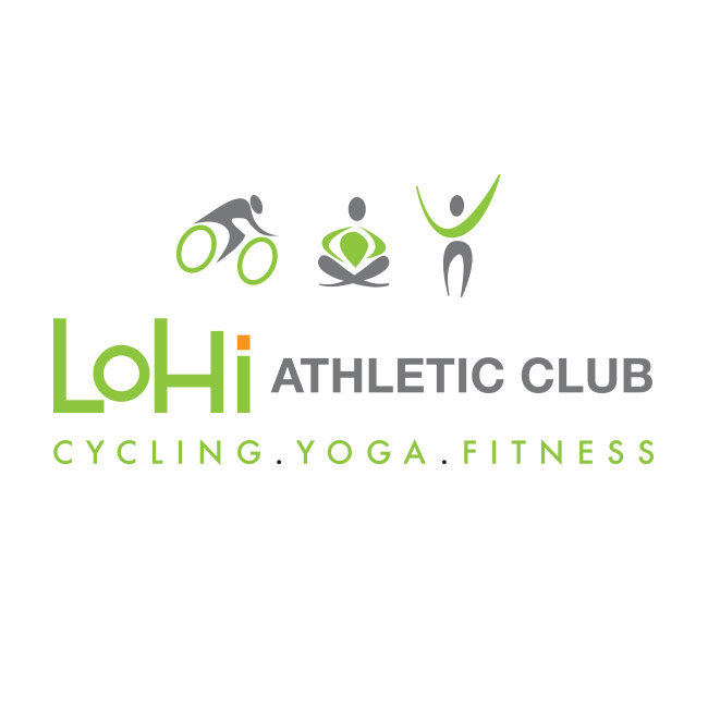 LoHi Athletic