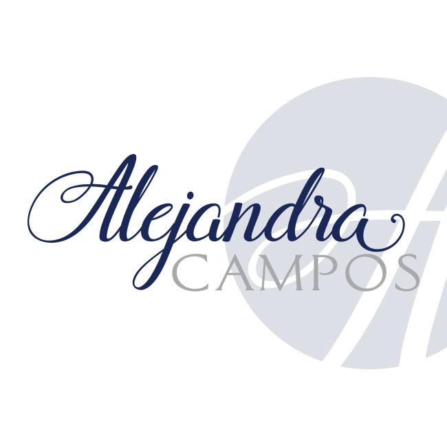 Alejandra Campos