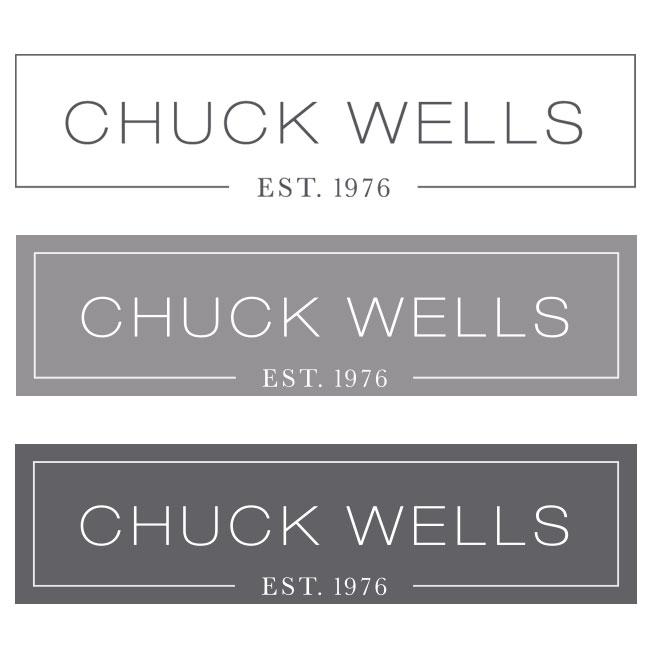Chuck Wells & Associates