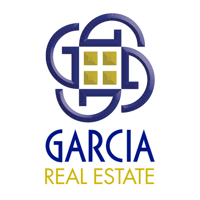 Eric Garcia – Garcia Real Estate