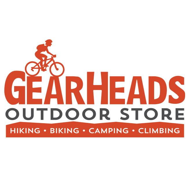 GearHeads Outdoor Store